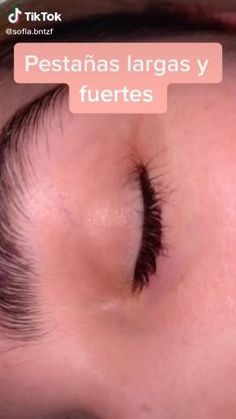 CHEQUEN LOS COMENTARIOS Beauty Tips For Glowing Skin, Clear Skin Tips, Health And Beauty Tips, Beauty Skin, Face Care Tips, Face Skin Care, Skin Care Tips, Facial Tips, Facial Care
