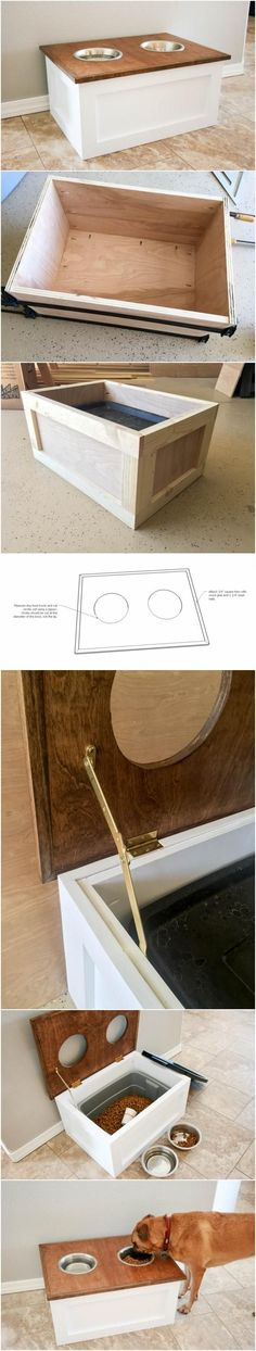 Pinned onto DIY Organized Board in DIY Crafts Category