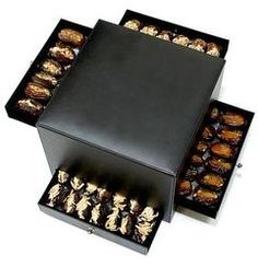 Ramadan Gift Box - Gift Box Manufacturer and Wholesale Supplier ...