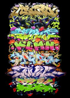 80 Best Graffiti Art Images Graffiti Alphabet Fonts Graffiti