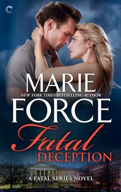 """Read """"Fatal Deception"""" by Marie Force available from Rakuten Kobo. The wife of the White House deputy chief of staff has been beaten to death, and their one-year-old daughter is missing. Cindy Gerard, Dc Police, Tiny Blonde, Fbi Special Agent, The Embrace, Cold Case, Chief Of Staff, Bestselling Author, New Books"""
