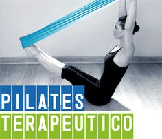 Corregir postura pilates terapeutico