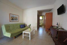 kohili apartment