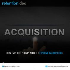 While #customer_acquisition is 5 times costlier than #customer_retention, it is equally important.