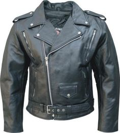 Special Offers - Mens M.C. Buffalo Hide Leather Motorcycle jacket w/ vented front and back zipout liner and full belt AL 2072 -50 - In stock & Free Shipping. You can save more money! Check It (April 18 2016 at 07:30AM) >> http://bestsportbikejacket.com/mens-m-c-buffalo-hide-leather-motorcycle-jacket-w-vented-front-and-back-zipout-liner-and-full-belt-al-2072-50/
