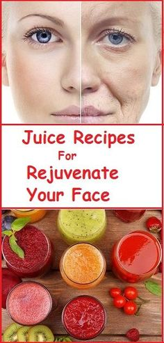 Certain antioxidant packed Juices can help us lead a healthier life as well as boost and protect us both internally and externally. While