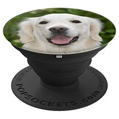 Dog Lover Gifts, Dog Gifts, Dog Lovers, Dog Design, Labrador Retriever, Amazon, Happy, Dogs, Animals