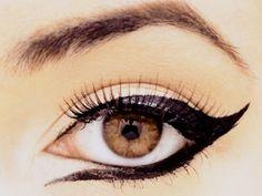 7 Liquid Eyeliners ...