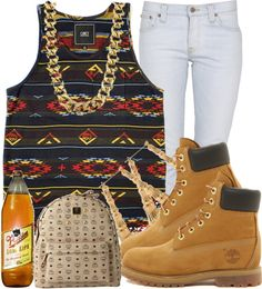 """0ctober 26, 2O12"" by xoxo-beverly ❤ liked on Polyvore"