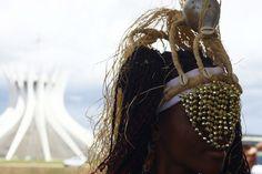 teia 2088 encontro nacional pontos de cultura brasilia