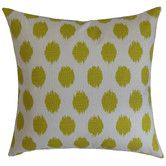 Found it at Wayfair.co.uk - Cersi Cushion