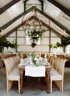 La Tavola Fine Linen | Rentals in Ships Anywhere Mod Wedding, Chic Wedding, Wedding Blog, Wedding Details, Wedding Styles, Rustic Wedding, Industrial Wedding, Wedding Ideas, Reception Decorations