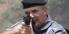 Em processo de criação, o Partido Militar Brasileiro (PMB) está de olho no deputado paulista Coronel Telhada Telhada atualmente exerce o cargo de Deputado Estadual pelo PSDB. Os militares querem la…