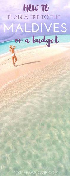 maldives-budget-planning-pinterest-text-mylifesamovie-com