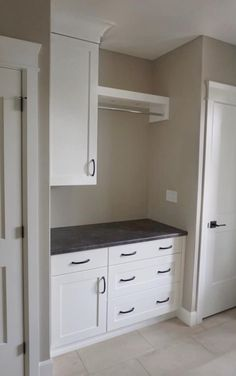 Home - Pioneer Cabinetry Laundry Solutions, Laundry Design, Kitchen Cabinets, Spaces, Home Decor, Decoration Home, Room Decor, Cabinets, Home Interior Design