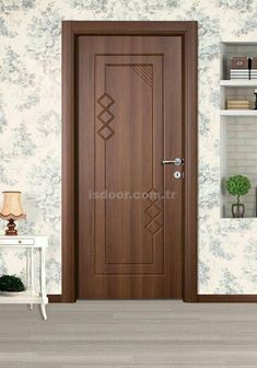 all type door design Flush Door Design, Door Gate Design, Room Door Design, Door Design Interior, Interior Doors, House Main Door Design, Main Entrance Door Design, Wooden Front Door Design, Double Door Design