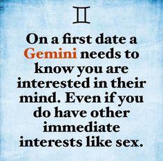 Horoscoop dating grafiek