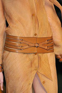 Hermes belt.. ˛ • ° ˛˚˛ *•。★* 。˚ ˚
