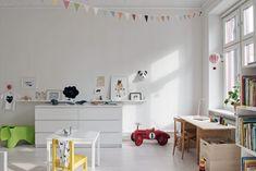 tipi infantil juguetes nórdicos habitación niños nórdica habitación camita nórdica estilo escandinavo infantil decorar habitación infantil