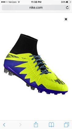 detailed look e7c1f e89a6 Soccer Boots, Football Shoes, Dallas Cowboys Football, Soccer Cleats,