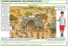fichas-la-prehistoria-para-nic3b1os-3.jpg (1678×1133)