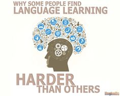 people-find-language-learning-harder-than-others