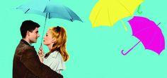 content_umbrellas-of-cherbourg-654x310.jpg (654×310)