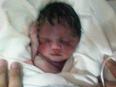I died today and I wasn't even born yet.  How was your day?  Abdulrahman Al-Mughary, 0 old (He wasn't born yet; he was killed in his mother's womb).