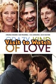 Hd Crazy Kind Of Love 2014 Ganzer Film Deutsch Love 2014 Online Streaming Movies