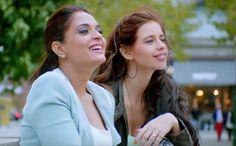 Richa Chadha & Kalki Koechlin starrer Jia Aur Jia official trailer is out!