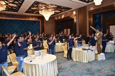 Tata Sky Annual Sales Meet Award Function  #sales #awardfunction #tatasky #motivationalevents #corporatetraining #motivationalspeaker #india #akashgautam