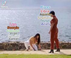 Libra Quotes Zodiac, Zodiac Funny, Zodiac Sign Traits, Zodiac Signs Astrology, Zodiac Signs Horoscope, Zodiac Memes, Zodiac Star Signs, Aquarius And Libra, Scorpio