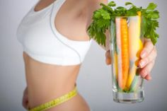 Whether it is vegan or non-vegans, your body nutritionally needs vital nutrients including protein, iron, calcium, zinc, vitamin B12 and vitamin D in adequate quantities. Make sure to restrict with in 1800 calories when following weight loss schedule
