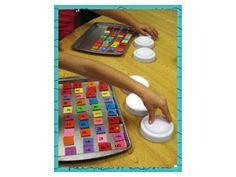 Blog Hoppin': Light Up Your Phonics Instruction #phonics #earlylearning