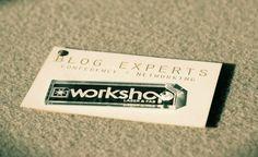 http://www.workshoplaser.com/ #prints #laser #creative