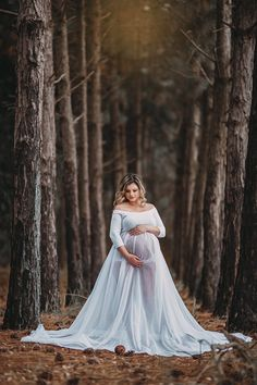 Baby Twins Photography Ideas Mom 52 New Ideas Cute Pregnancy Pictures, Maternity Pictures, Pregnancy Photos, Maternity Photography Outdoors, Maternity Photographer, Photography Ideas, Maternity Poses, Maternity Dresses, Fotografia Tutorial