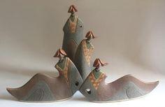:: River Gallery Fred Wiesener