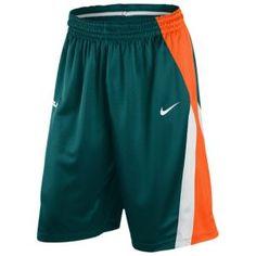 Nike Lebron Excel Short - Men's - Gamma Grey/Dark Atomic Teal/Atomic Teal