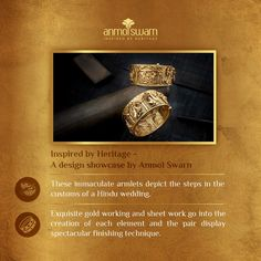 Gold Jewellery Design, Gold Jewelry, Contemporary Wedding Jewellery, Gold Work, Showcase Design, Temple Jewellery, Wholesale Jewelry, Indian Jewelry, Class Ring