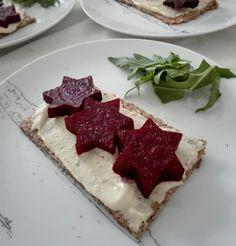[Limited Edition] #desafioreceitsaudável #vegan #tostas #tofu #vegacheese #queijovegetal #semlactose