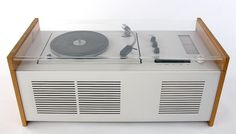 Dieter Rams/Braun Design-Collection for sale