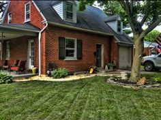 WITHDRAWN #2069TempleAvenue | #Lancaster #PA | #PennManorSchoolDistrict #HomesForSale