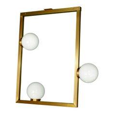 NILOO; Suspended Lighting Fixture • TPL LIGHTING • MERGING LIGHTING WITH DESIGN • TPLLIGHTING.COM • TORONTO, CANADA • Decor, Suspended Lighting, Pendant Lighting, Fixtures, Large Pendant Lighting, Light Fixtures, Lighting Fixtures, Suspended Lighting Fixtures, Mirror Table