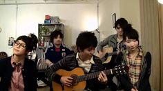 ポニーテールとシュシュ/AKB48(Cover)Fw: 毎月19日はポイント5倍!とくとく感謝デー!