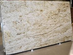 3cm Colonial Cream | The Stone Collection Denver