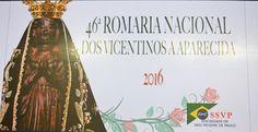 RELIGIÃO - Sociedade de São Vicente de Paulo