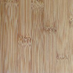 Bamboo boards, butcher's blocks and countertops. Bamboo Countertop, Countertops, Bamboo Board, Boards, Stud Earrings, Planks, Vanity Tops, Stud Earring, Countertop