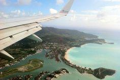 #Antigua in the #Caribbean