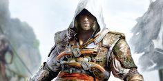La película de Assassin's Creed, con Michael Fassbender (Shame y X-Men: First Class), ha anunciado su fecha de estreno para el 22 de mayo de 2015. ¿Cómo crees que será este nuevo filme?