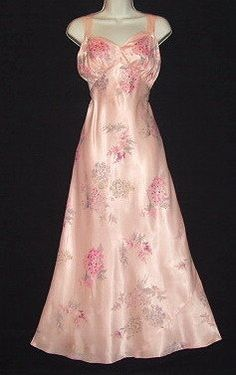 505e7c476e 146 Best Beautiful Nightgowns From Days Gone By images